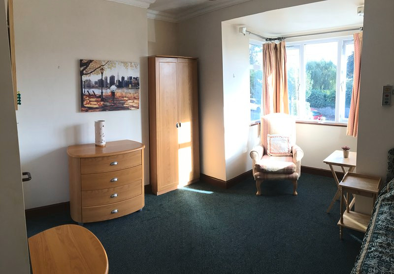 Single room.jfif