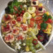 Platter_edited.jpg