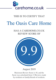 Carehomeuk 9point9 v 2.png