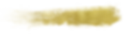 gold-brush-stroke-png-7.png