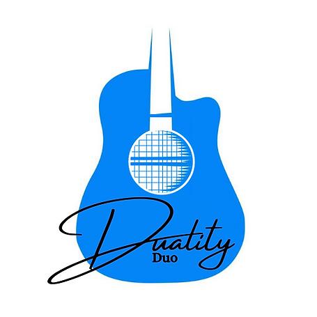 Duality Duo Logo Final.png