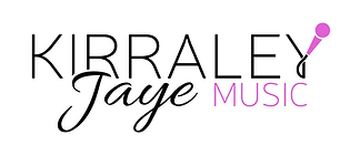 Kirraley Jaye Music horizontal.png
