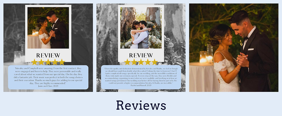 Reviews%20(1)_edited.jpg