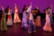 Arte Flamenco Events