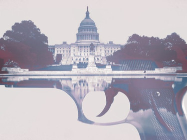 Gun Violence: An Epidemic