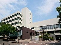 江東区文化センター.jpg