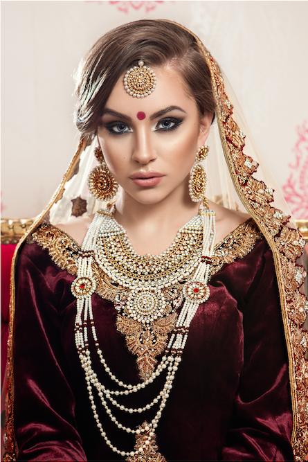 Daljit Make-up Artist