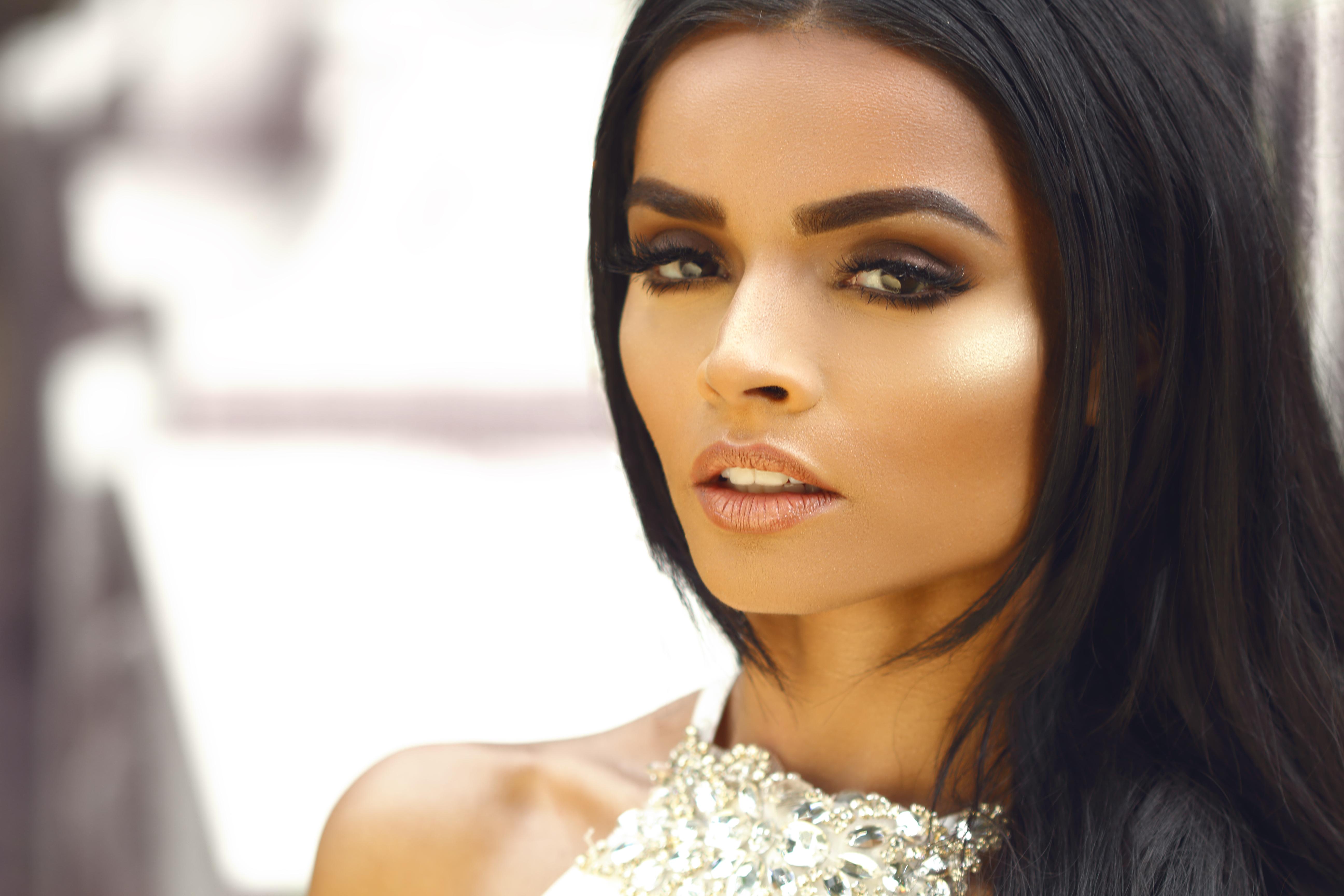 Parv Make-up Artist