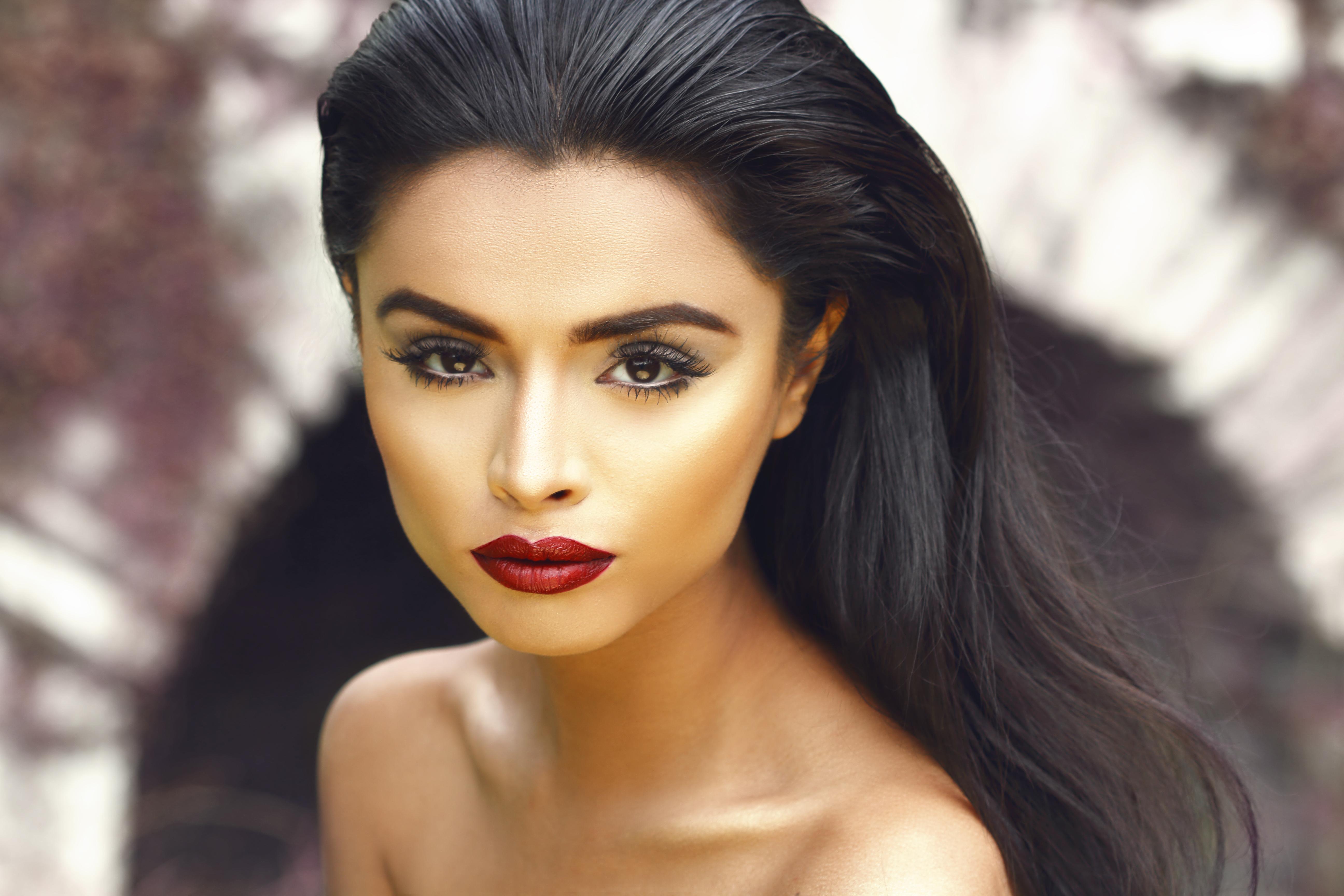 Tanya Make-up Artist