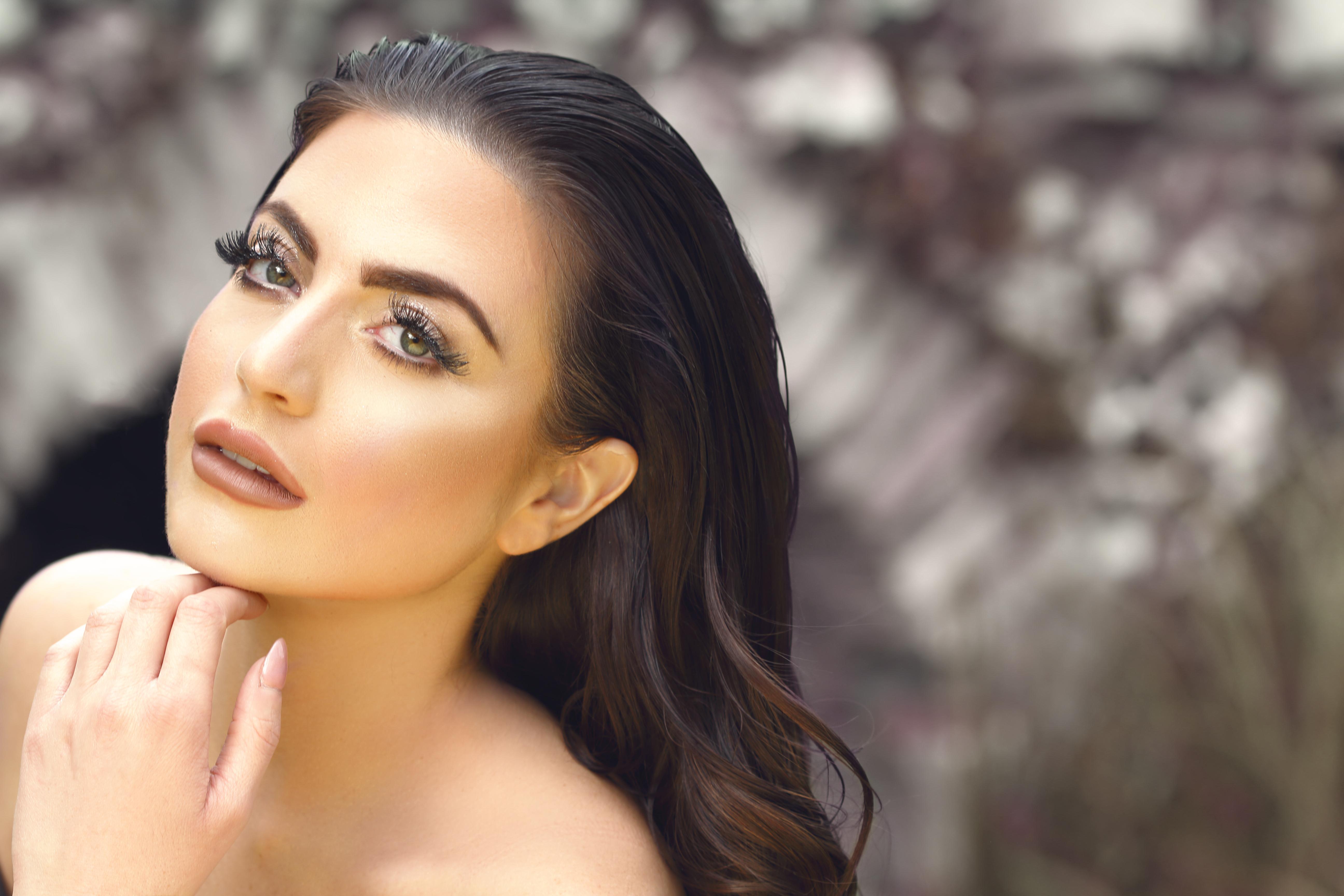 Manpreet Make-up Artist