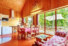espace vie 2 chambres.jpg