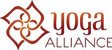 formation-yoga-alliance-green-yoga.jpg