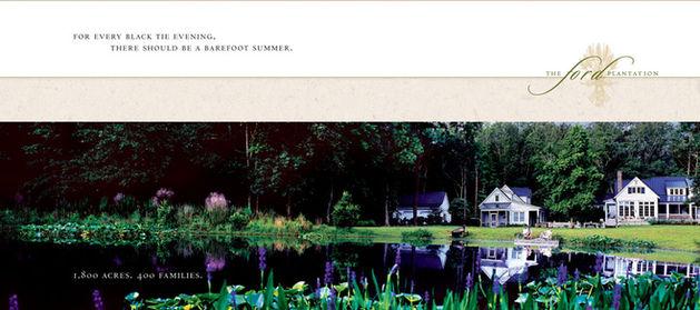 Ford Plantation DT.jpg