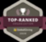 topRanked_large badge.png