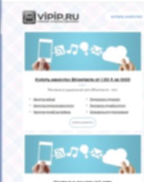vipip 2.jpg