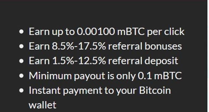 coinbulb.jpg
