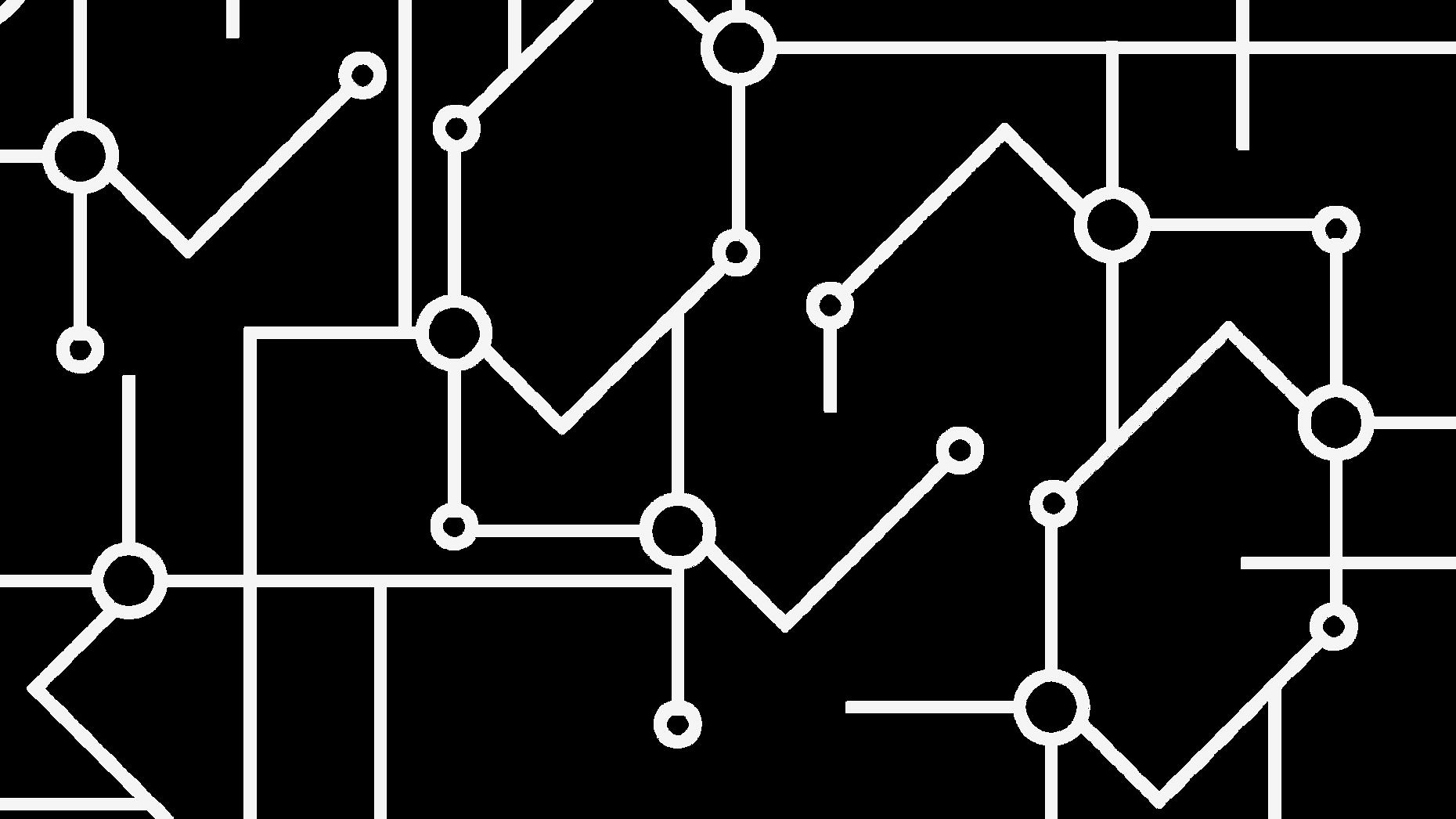 pattern_02-01.png