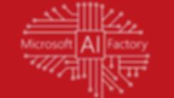 Microsoft-XiaoIce-3.png