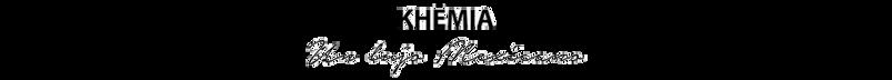 khemia_vogue_title.png