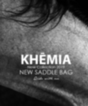 khemia_saddle_web_2.jpg