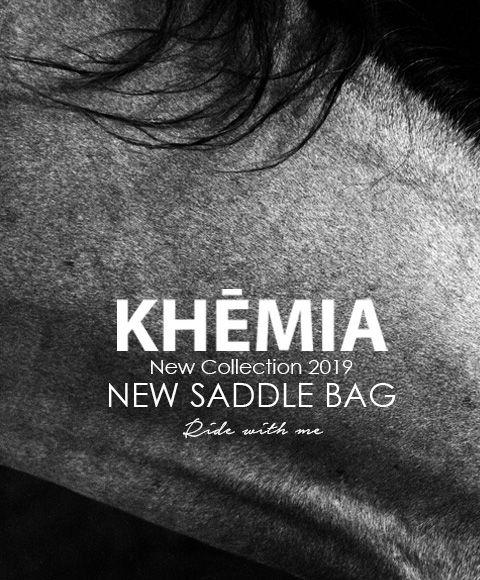 khemia_saddle_web_2.jpg