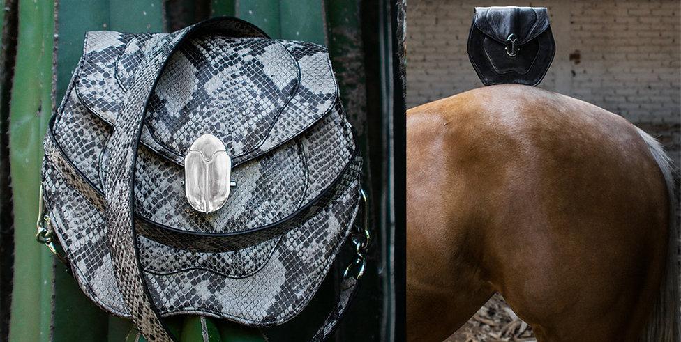 khemia_saddle_1.jpg