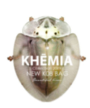 khemia_shoulder_web.jpg