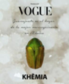 khemia_vogue_2.jpg