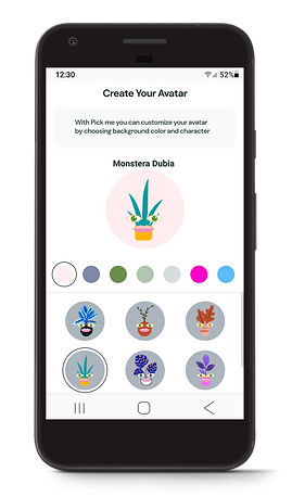 Pick Me Plant Avatar Mockup.png