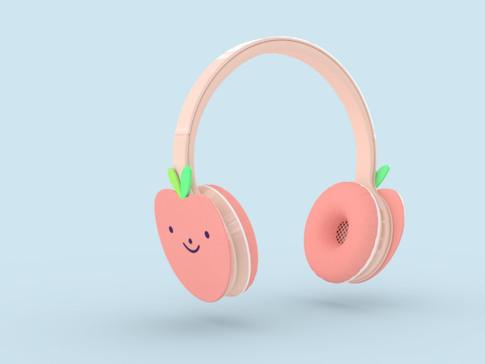 headphones1.jpg