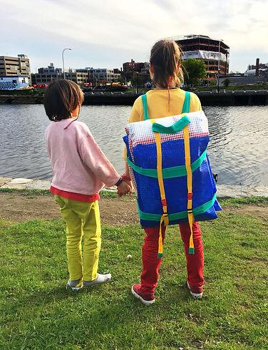 kids+bpack.jpeg