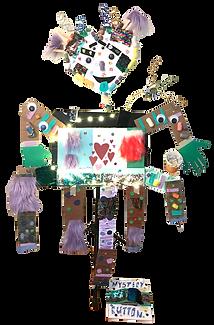 human <3 robot.png