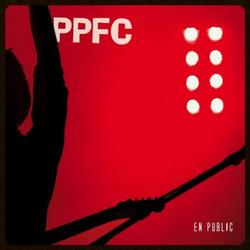 PPFC live