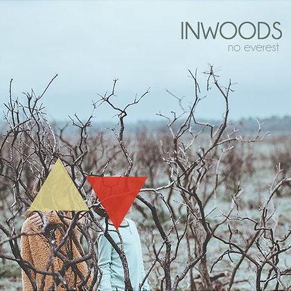 Album 12 titres (Digisleeve + livret avec textes)