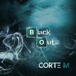 Corte M