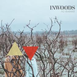 Inwoods