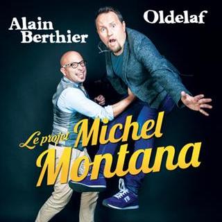 M. Montana