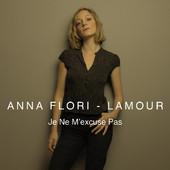 Anna Flori