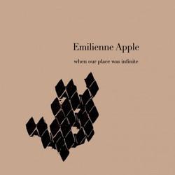 E. Apple