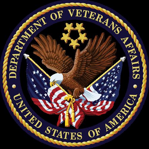 Veterans Hospitals