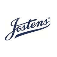 Jostens Corporation