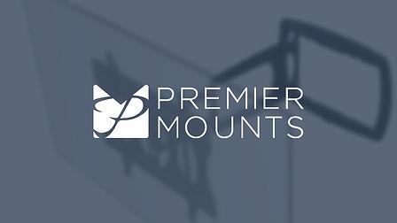 PremiereMounts_Mounts_Collection.jpg