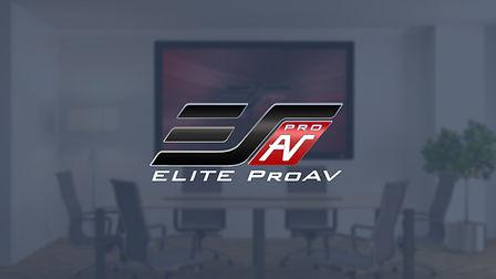 EliteProAV_Screens_Collection.jpg