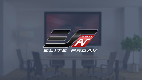 EliteProAV_Screens_Collection.jpg