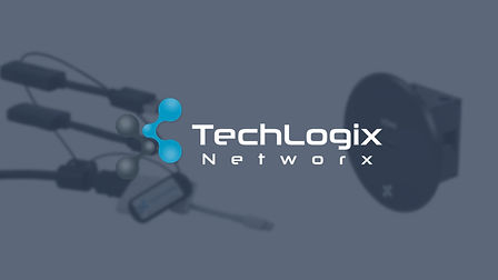 TechLogix_Accessories_Collection.jpg