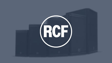 RCF_Audio_Collection.jpg