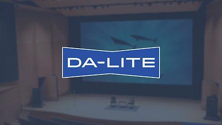 DaLite_Screens_Collection.jpg