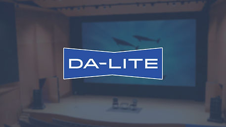 DaLite_Screens_Collection.jpg