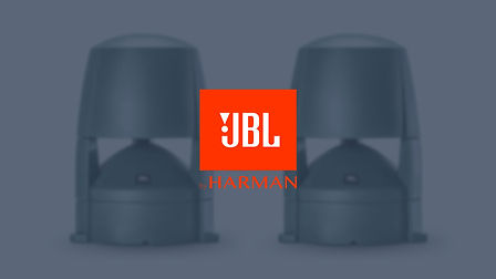 JBL_Audio_Collection.jpg