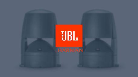 JBL_Audio_Collection.jpg
